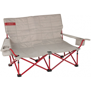 Kelty Low Love Seat Camp Chair