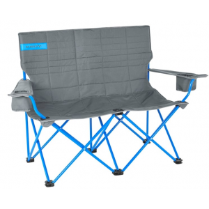 Kelty Loveseast Camp Chair