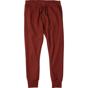 Image of Analog Sentry Thermal Baselayer Pants
