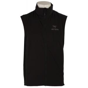 Image of Arc'teryx Atom LT Vest