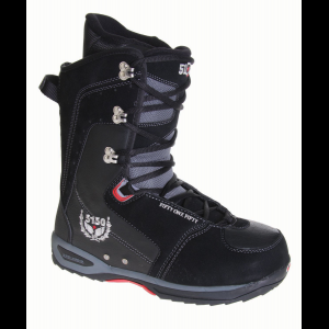 Image of 5150 Legion Snowboard Boots