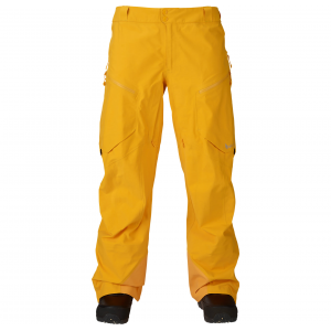 Burton AK457 3L (Japan) Snowboard Pants