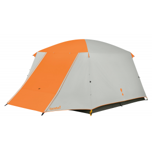 Image of Eureka Silver Canyon 6 Tent