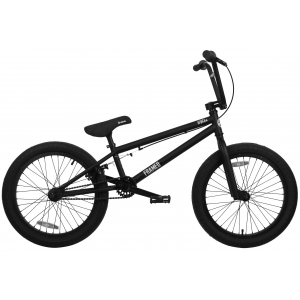 Image of Framed Attack Pro BMX Bike