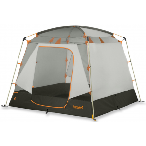 Image of Eureka Silver Canyon 4 Tent