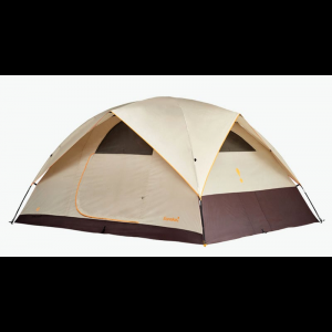 Image of Eureka Sunrise EX 6 Tent