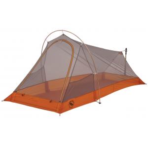 Image of Big Agnes Bitter Springs UL1 Tent