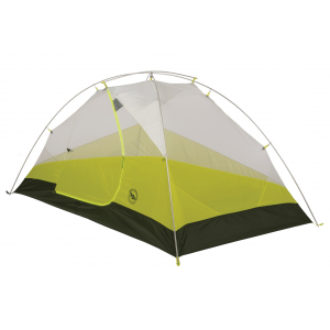 Image of Big Agnes Tumble 2 mtnGLO Tent