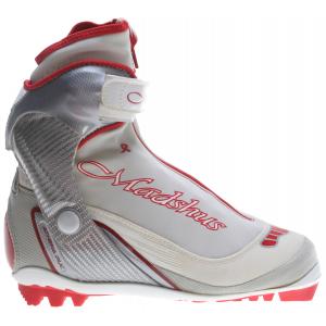 Image of Madshus Athena PUC XC Ski Boots