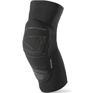 Image of Dakine Slayer Knee Pads