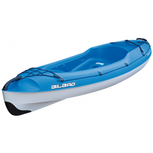 Image of Bic Bilbao Kayak