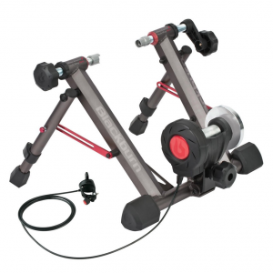 Image of Blackburn Tech Mag Race Resistance Bike Trainer