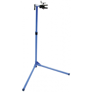 Park Tool PCS 9 Home Mechanic Repair Stand