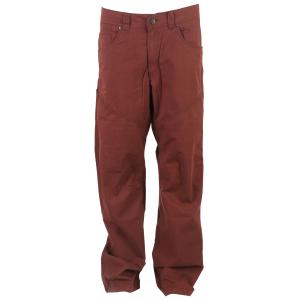Image of Arc'teryx Bastion Pants