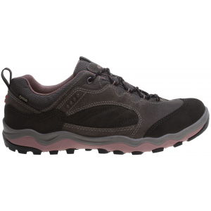 Image of ECCO Ulterra Lo GTX Shoes