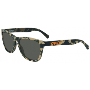 Oakley Eric Koston Signature Series Frogskins LX Sunglasses