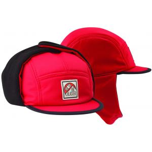 Image of Airblaster Airflap Cap