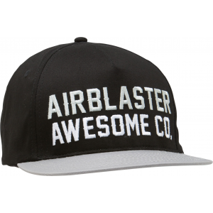 Image of Airblaster Team Cap