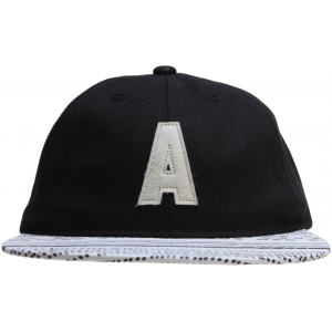 Image of Altamont Fielder Cap