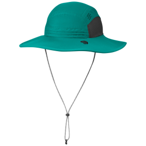 Mountain Hardwear Chiller Wide Brim Cap