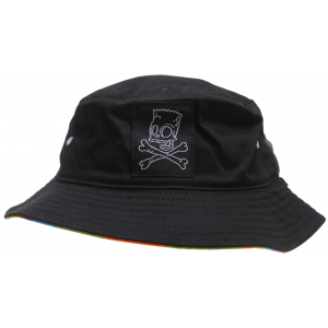 Neff Simpsons Bucket Hat