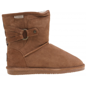 Image of Bearpaw Clove Boots
