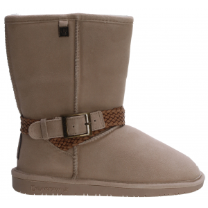 Image of Bearpaw Kambria Boots