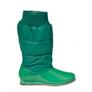 Image of Gravis Camelia Boots