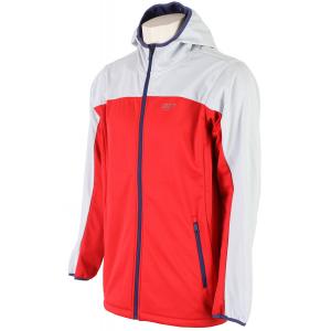Image of 2117 of Sweden Gunnebo Softshell Jacket