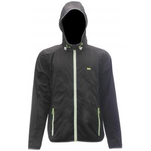 Image of 2117 of Sweden Halland Softshell Jacket