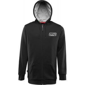 32 Thirty Two Airjack Zip Hoodie