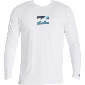 Image of Billabong Chronicle L/S Rashguard