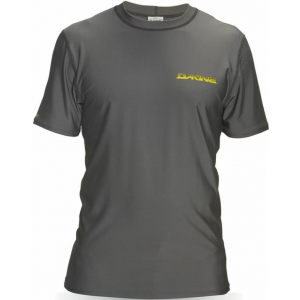 Image of Dakine Heavy Duty Loose Fit Shirt