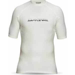 Image of Dakine Heavy Duty Snug Fit Shirt