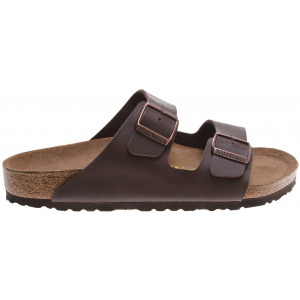 Image of Birkenstock Arizona Sandals
