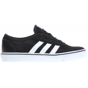 Image of Adidas Adi-Ease Clima Skate Shoes