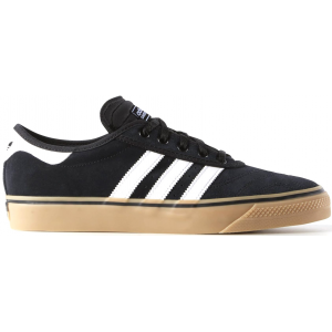Image of Adidas Adi-Ease Premiere ADV Skate Shoes