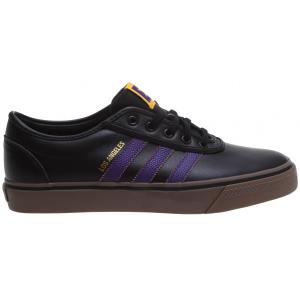 Image of Adidas Adi-Ease X - NBA Skate Shoes