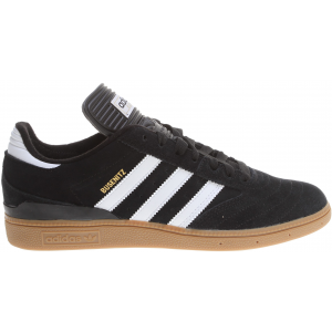 Image of Adidas Busenitz Skate Shoes