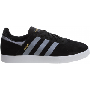 Image of Adidas Busenitz Adv Skate Shoes