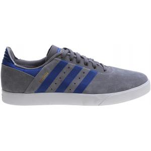 Image of Adidas Busenitz ADV Skate Shoes