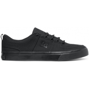 DC Lynx Vulc TX Skate Shoes