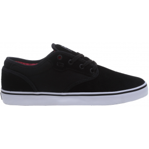 Globe Motley Skate Skate Shoes