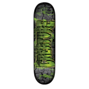 Creature Team Inferno Md Skateboard Deck