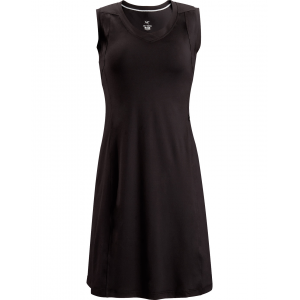 Image of Arc'teryx Soltera Dress