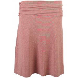 Toad & Co Swifty Chaka Skirt