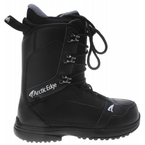 Image of Arctic Edge 1080 Snowboard Boots