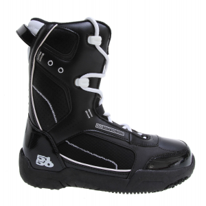 Image of 5150 Brigade Snowboard Boots