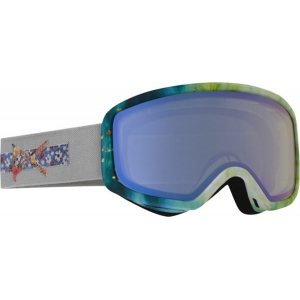 Image of Anon Deringer Goggles