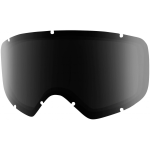 Image of Anon Deringer Goggle Lens